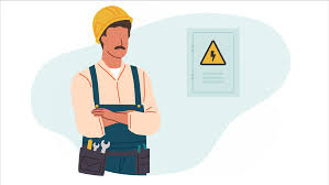 How to Get a Job as an Electrician | Entry-Level Electrician Jobs