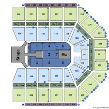 Van Andel Arena Tickets In Grand Rapids Michigan Van Andel