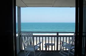 oceanfront retreat at the sand dollar next to garden city pier