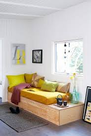 twin bed couch designs diy daybed