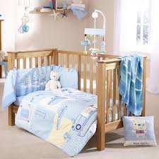 full size of interior cot bedding sets clair de lune 2pc bed set ahoy yzqgypm large size of interior cot bedding sets clair de lune 2pc bed set ahoy yzqgypm