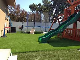 Grass Free Yard Ideas   KetoneultrascomLawn Free Backyard