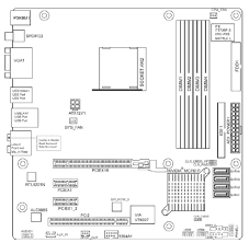hp and compaq desktop pcs motherboard specifications mcp61pm hm motherboard layout