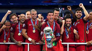 UEFA setzt neue Maßstäbe in Sachen digitaler Berichterstattung   Die UEFA
