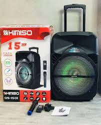 Qs-1501 15inch Đảng Hộp Loa Xe Đẩy Loa Âm Thanh Dj Hộp Loa Không Dây - Buy  Microphone Loa Đảng Loa Loa Karaoke,Loa Siêu Trầm Loa Hệ Thống Âm Thanh Usb  Loa,Ngoài