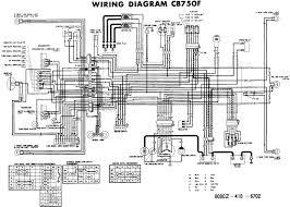 1976 cb 750 wiring diagram wiring diagrams best cb 750 f2 wiring diagram wiring diagram site vt 750 wiring diagram 1976 cb 750 wiring diagram
