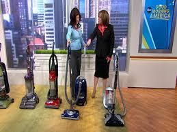 perfect carpet shampooer luxury best carpet vacuum cleaner walker and beautiful carpet shampooer ideas
