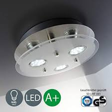 eco friendly lighting. Beautiful Eco Round Ceiling Light  LED Ecofriendly Lighting Glass  Lamp In Eco Friendly Lighting