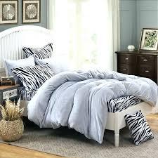 bedding sets double fleece duvet cover double fleece duvet covers y leopard bedding set king bedding sets double
