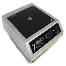 Flat Top Stove Prices Stoves Induction Stoves Gas Appliances Induction Plates