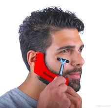 Hairstyles Indian Beard Styles Most Likeable Prachtig Kapsel Voor
