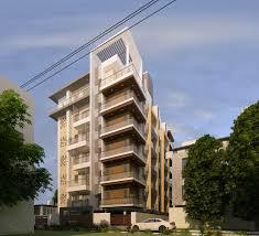 apartment architecture design. Apartment Architecture Design At Mysore Karnataka Architects Plans : I