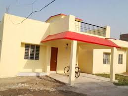 2 bhk individual house home for sale in nh 203 bhubaneswar