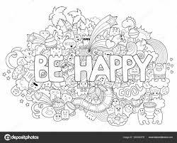 Gefeliciteerd Hart Hout Bloemen 650522 Kleurplaat
