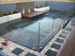 read on to find out what you need to know about glass pool fencing and the cost of having it installed