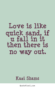 Quick Quotes Adorable Download Quick Love Quotes Ryancowan Quotes