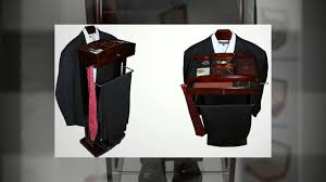 Mens Suit Valet Mens Valet Stands Valetstandcom Youtube