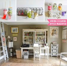 Organizing a small office Ikea Space Organizing Small Office Space Home Remodeling Inspirationsrhcpvmarketingplatforminfo Organization Ideas Designing An Rhdesignxzocom Home Organizing Sofa Cope Space Organizing Small Office Space Home Remodeling