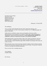 Reentering The Workforce Resume Best Ideas Of Example Of Cover Letter To Reenter The Workforce 12