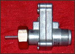Dodge Ford Gm Ratio Adapter Select Speed Up Rate