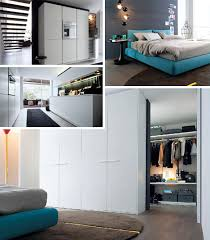 small space furniture design. In Small Space Furniture Design