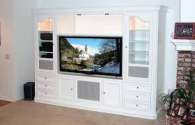 entertainment wall units furniture white home theater furniture wall unit tv stands and cabinets