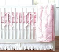 vintage crib farm baby bedding vintage crib nursery sets vintage crib mobile vintage crib
