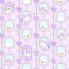 Purple cute tumblr backgrounds Glitter Image Image Image Image Tenshiikisu Tumblr ˏˋ Keep It Cute ˎˊ Heres My Collection Of Pixel Backgrounds Tile