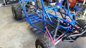 buggynews buggy forum • view topic crossfire 150r resto image