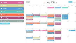 Make Work Schedule Online Free Make A Calendar Schedule Online Free Printable Work Schedules Weekly