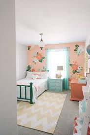 Best Kids Bedroom Wallpaper Ideas On Pinterest Kidsroom