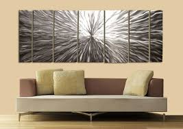 stylish design modern wall decor projects ideas wall decor modern on modern wall art decor ideas with designer wall decor