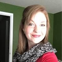 Lindsey Ratliff - Assistant Manager - FedEx Office   LinkedIn