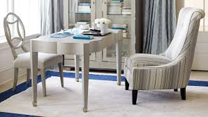 images home office. Designer Home Office Furniture Images Home Office