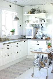 lovely light grey countertops or countertops with white cabinets concrete and white cabinetry light grey quartz