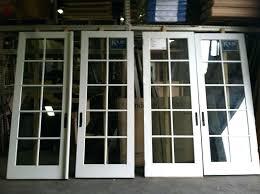 various kolbe exterior french doors glass french doors with double french exterior door impact glass