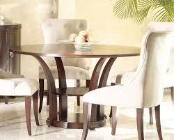 Round Kitchen Tables For 4 Small Round Kitchen Table Image Of Small Drop Leaf Kitchen Table