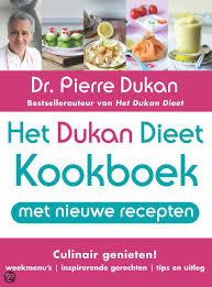 Dieet boek