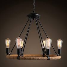industrial home lighting. Full Size Of Vintage Industrial Lighting Luxury Bathroom Accessories Indoor Swimming Pool Design Light Fixtures Home