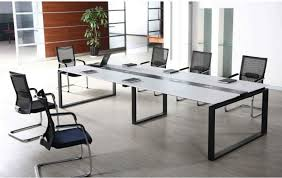 long office desks. long office desks plain desk and more on inside inspiration decorating e