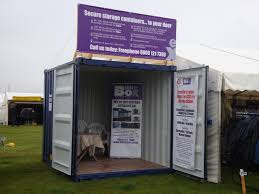 Used Shipping Containers For Sale Prices How To Hire A Shipping Container 4 Storage In Uk From Alb171 Per