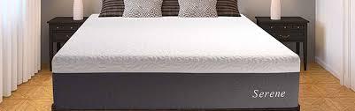 comfort tech mattress reviews