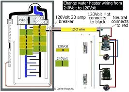 how to wire a garage heater volt wiring diagram circuit 2 or 3 for how to wire a garage heater volt wiring diagram circuit 2 or 3 for 240 wiri