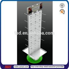 Retail Product Display Stands Tsdm100 Custom Retail Nappy Metal Display Standbaby Products 13