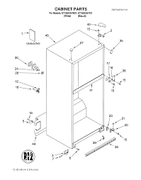 wiring diagram for freezer wiring diagram and fuse box danfoss randall 4033 programmer at Danfoss Randall 4033 Wiring Diagram