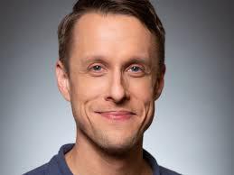 Matt Mueller Biography | Broadway Buzz | Broadway.com