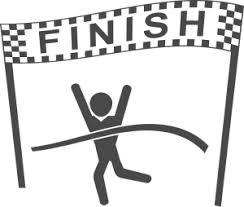 Image result for end of school clip art