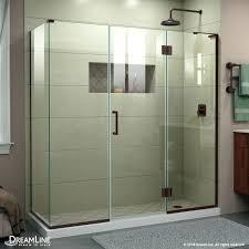 24 inch towel bar for glass shower door x shower door 3 8 glass oil inch 24 inch towel bar for glass shower door