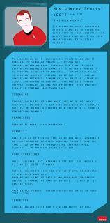 ... scotty-resume[1] ...