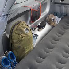 Full Size Truck Bed Air Mattress Rightline Gear 110M10 Pads